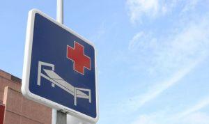 CIS: El 15% de los españoles está dispuesto a compartir su historial médico