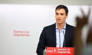 CIS: el PSOE barrería si hay elecciones con la sanidad de quinta prioridad