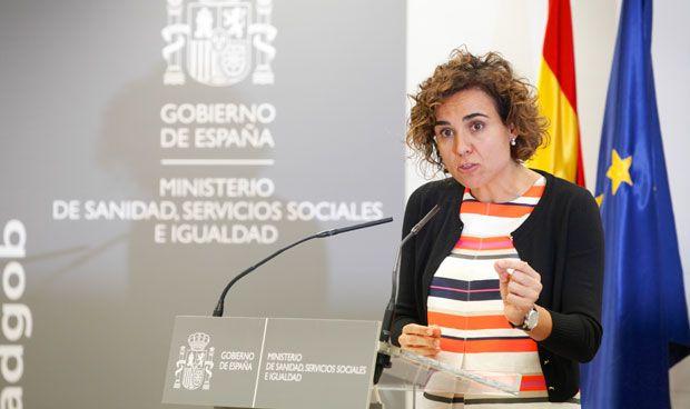CIS: la crisis catalana hace a Montserrat más conocida y mejor valorada