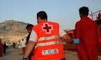 CIS: la preocupación por la inmigración se dispara e iguala a la sanidad