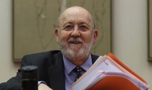 CIS: la sanidad, el sector con más ciudadanos en contra de aplicar recortes