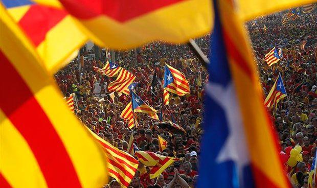 CIS: La sanidad preocupa más que Cataluña, pero es menos prioritaria
