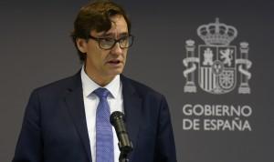 CIS: Salvador Illa, el cuarto ministro mejor valorado del Gobierno