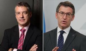 CIS: la sanidad vasca y gallega repetirá en manos de PNV y PP