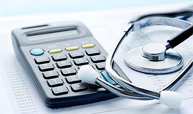 CIS: solo la dependencia está peor financiada que la sanidad