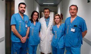 Ciudad Real realiza más de 60 intervenciones de cirugía bariátrica al año