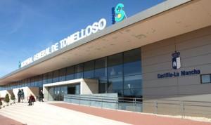 Ciudad Real registra su primer contagiado por coronavirus