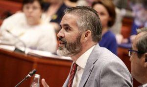 """""""Un paciente de Sabadell tiene que esperar 192 días para una colonoscopia"""""""