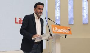 """Ciudadanos acusa al Gobierno de """"trocear"""" el MIR en 17 sistemas"""