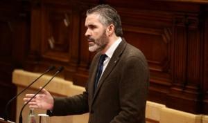 Ciudadanos aprueba su propuesta de mejora de condiciones para sanitarios