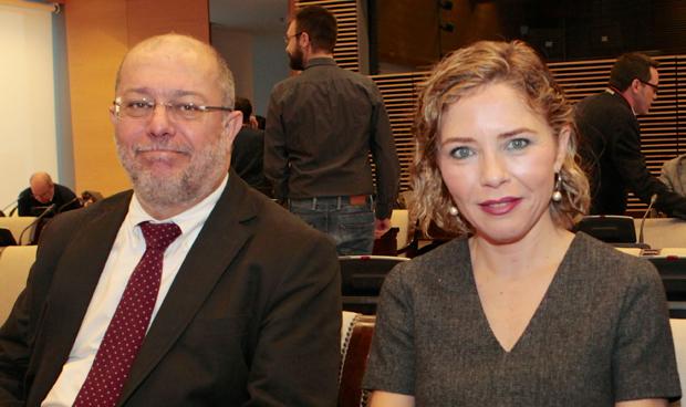 Ciudadanos critica la presencia de pseudociencias en la radio pública