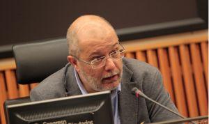 Ciudadanos denuncia la disparidad autonómica de la historia clínica digital