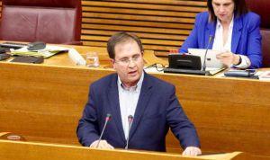 """Ciudadanos exige a Montón una solución a la """"saturación"""" de las Urgencias"""