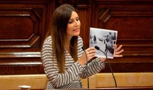 Ciudadanos lanza una moción de censura al 'gobierno sanitario' de Vergés