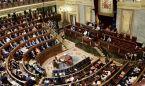 Ciudadanos lleva al Congreso la creación de una tarjeta sanitaria estatal