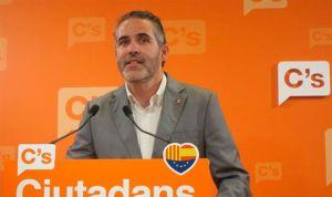 Ciudadanos lleva al Parlament las carencias de la hemodiálisis en Cataluña