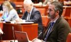 Ciudadanos logra impulsar una innovadora técnica quirúrgica en el CatSalut