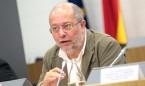 Ciudadanos paraliza la candidatura de Clemente ante la reclamación de Igea