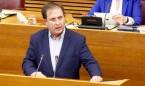 Ciudadanos pide a Montón que deje de lado la ideología en La Ribera