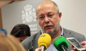 Ciudadanos pide al Gobierno crear un registro nacional de donantes de semen