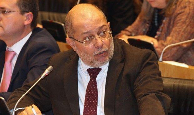 Ciudadanos pide llevar las quejas sobre iDental al Consejo Interterritorial