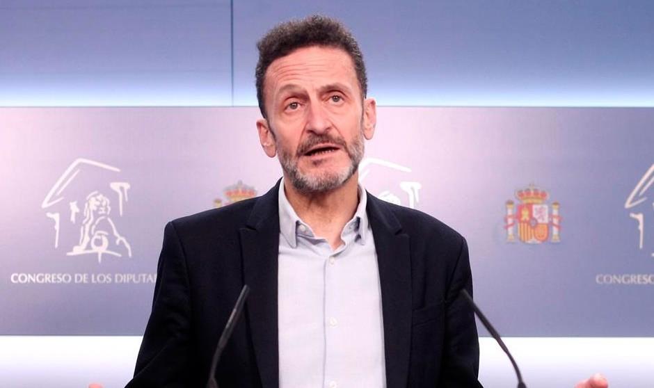 El 'nuevo' Ciudadanos pide un organismo farmacéutico paneuropeo