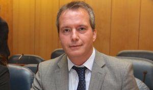 Ciudadanos pide que el Sermas se encargue de vigilar las pseudoterapias