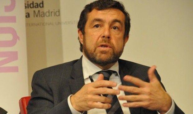 Ciudadanos pide una Estrategia Nacional para el daño cerebral adquirido