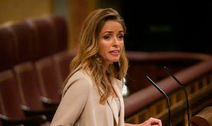 C's exige a la ministra desligar gestación subrogada y tráfico de órganos
