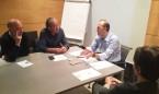 Ciudadanos critica que Montón fulmine el 'modelo Alzira' sin una auditoría