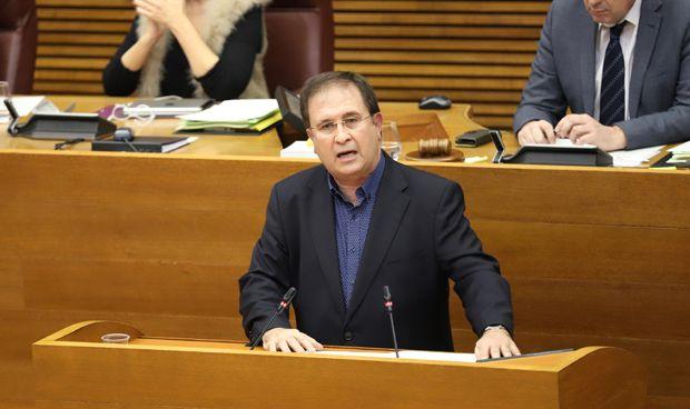 """Ciudadanos, sobre la reversión de La Ribera: """"Es un caos absoluto"""""""