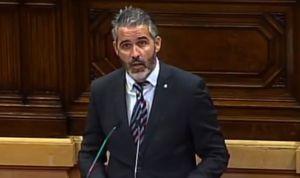 Ciudadanos solicita una auditoría externa de listas de espera en Cataluña