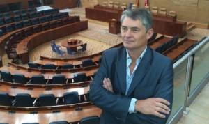 Ciudadanos ultima una batería de alegaciones para afinar el 'Modelo Madrid'