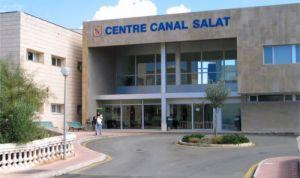 Ciutadella estrena una consulta para las patologías respiratorias crónicas