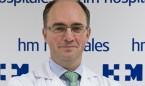 Clara Campal HM publica en ASCO datos de inmunoterapia aplicada al cáncer