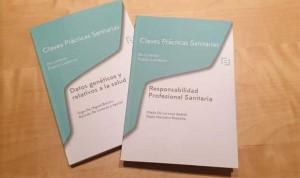Claves en responsabilidad profesional sanitaria y dato genético y de salud