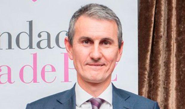 Clínica Baviera reconoce 'lagunas' en transparencia y buen gobierno