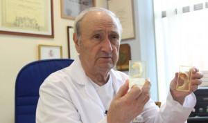 Clínica Cemtro inaugura su nuevo espacio de Fisioterapia en Montecarmelo