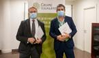 Clínica Mompía amplía el apoyo a los pacientes oncológicos y sus familiares