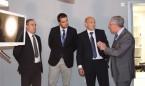 Clínica Montpellier y San Valero diseñan planes educativos para sanitarios