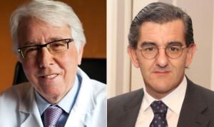 Clínica Sagrada Familia rompe de forma unilateral con HM Hospitales