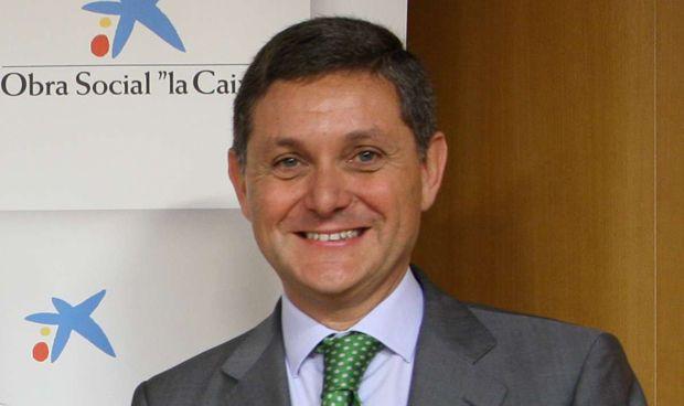 Clínica Universidad de Navarra sale del 'top 100' de empresas con mejor RSC