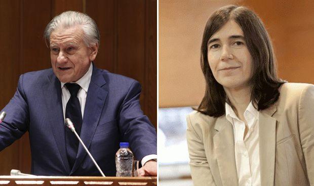 CNIO y CNIC alertan a Rajoy de que sus investigaciones están en peligro