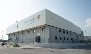 Cofares abre su quinto almacén de distribución en Andalucía