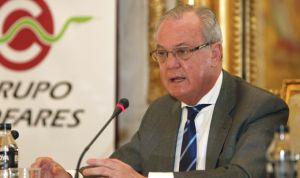 Cofares abre un nuevo almacén de distribución en Algeciras