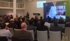 Cofares celebra en Barcelona la II edición del 'Cofares Digital day'