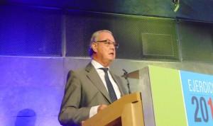 Cofares celebra la estabilidad legislativa en el sector farmacéutico