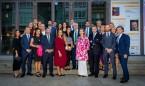 Cofares celebra su 75 aniversario en Galicia con la ópera Don Giovanni