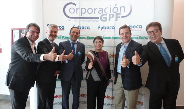 Cofares colabora en el único centro de distribución automatizado en Ecuador
