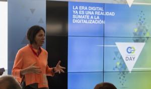 Cofares Digital se presenta a la industria farmacéutica